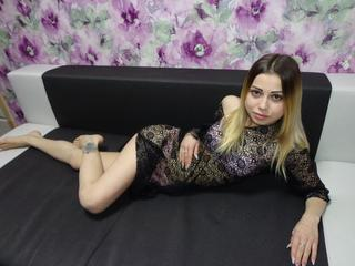 NadiaHolidayy - I want a lot of sex !